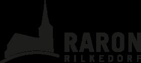 Logo Gemeinde Raron